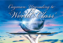 The super-rich and their Super-Yachts - Grand Cayman Magazine